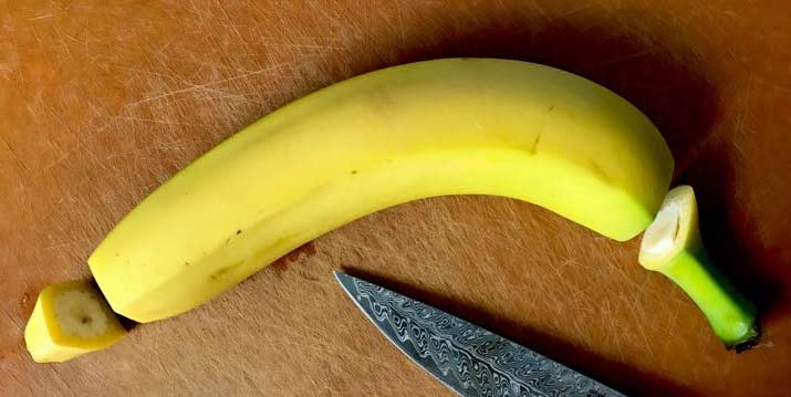 banana hindi